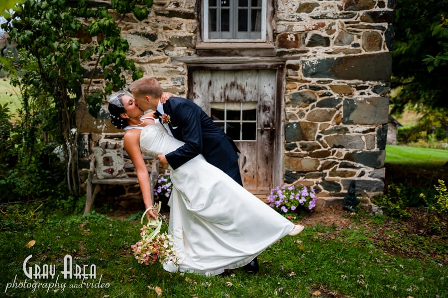 purcellville-leesburg-loudoun-county-northern-virginia-wedding-photographer