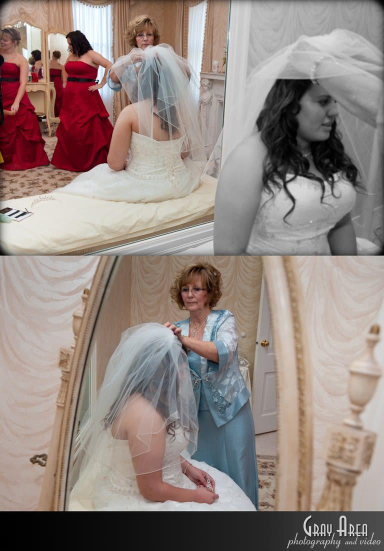 Winchester-va_martinsburg-wv_shenandoah-valley_hagerstown-md_frederick-md_wedding_photographer